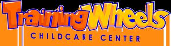 Training Wheels Childcare Center